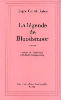 bloodsmoor09
