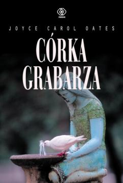 corka_grabarza