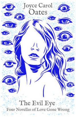evil-eye