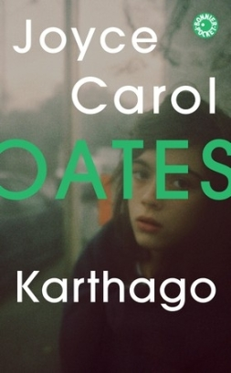 karthago-oates_joyce_carol-30364106-3978722803-frntl