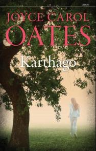 Karthago