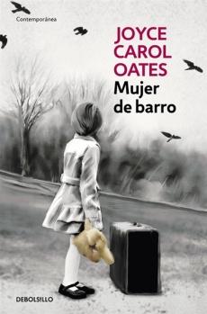 Mujer_de_barro-OATESJOYCE_CAROL-9788466330138