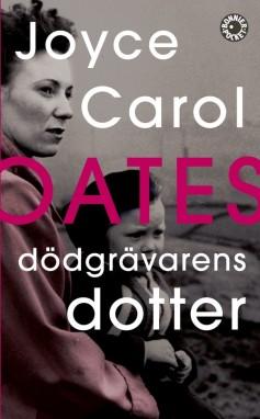 oates-joyce-carol-dodgravarens-dotter