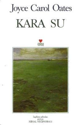can_kara_su
