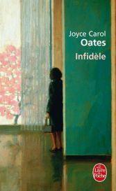 CVT_Infidele--Histoires-de-transgression_3093