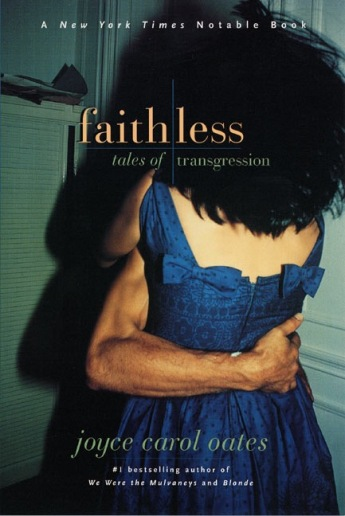 faithless2