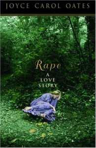 rape-a-love-story
