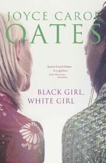 black girl and white girl