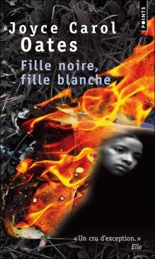 fille-noire,-fille-blanche-525992