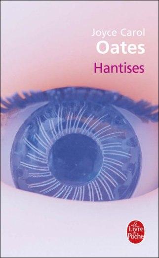 cvt_hantises-histoires-grotesques_1243