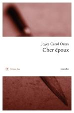 livre_galerie_223