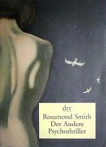 tb-der-andere-von-rosamond-smith-sehr-guter