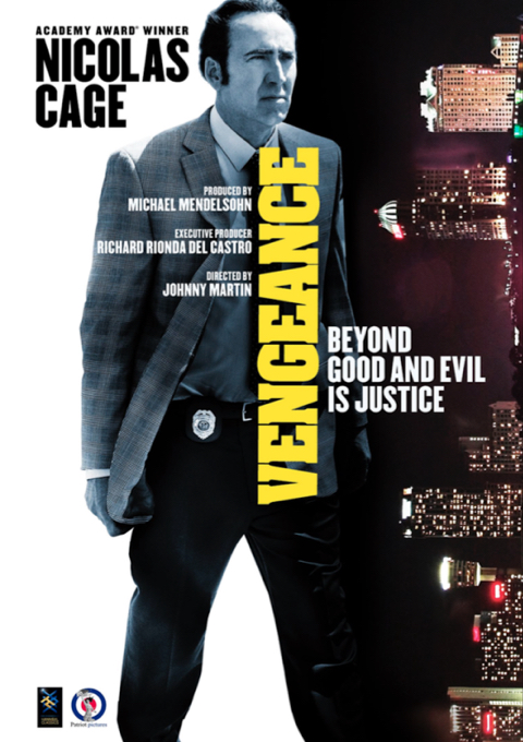 vengeance-a-love-story-poster