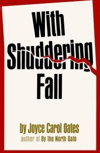 shuddering (1)