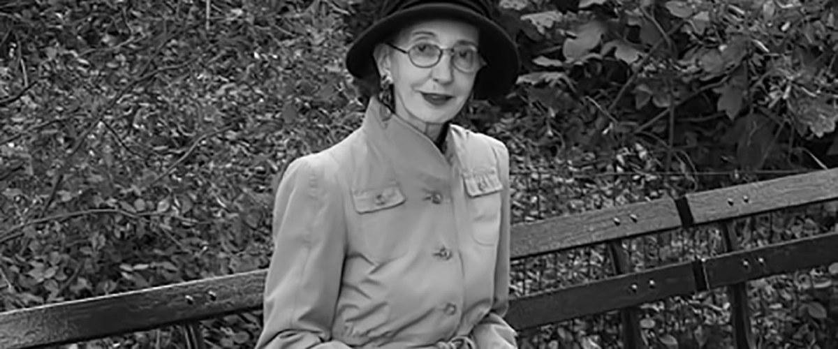 Les Cahiers de L'Herne: Joyce Carol Oates