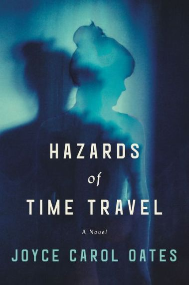 Hazards of Time Travel
